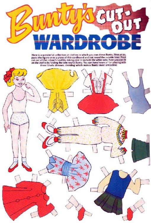 bunty-cut-out-wardrobe01