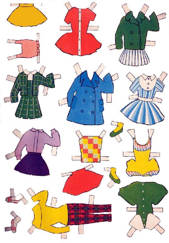 bunty-cut-out-wardrobe02