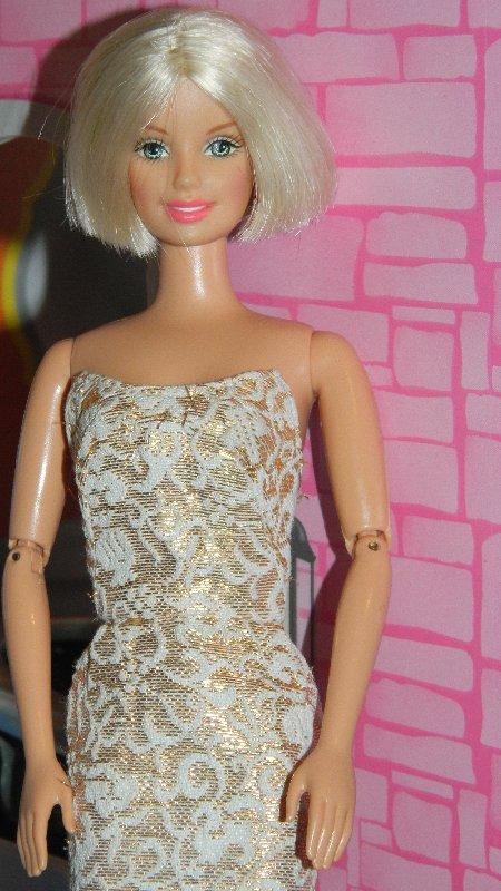 vintage dress -02