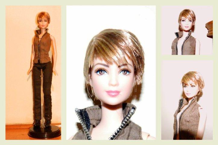 Divergent Tris de-boxed