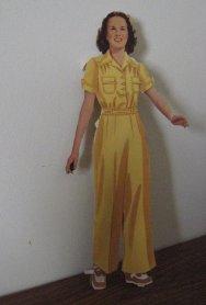 Deanna Fashions-03