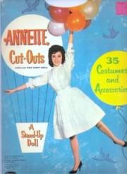 Annette Funcinello