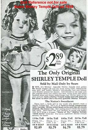 sears_shirley_temple_1935ad1