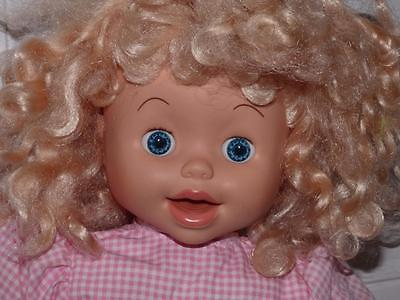 http://thumbs3.picclick.com/d/l400/pict/262558760410_/PLAYMATES-1998-AMAZING-AMY-Interactive-Baby-DOLL-works.jpg