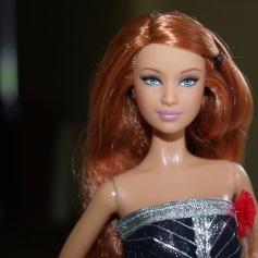 Amy - aka Denim Basics Barbie 04