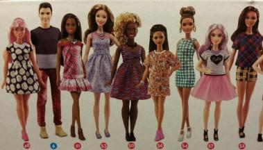 2017-fashionstas-dolls1