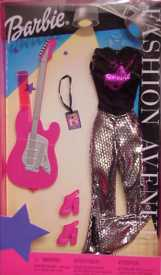 Rock Star 2002