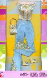 Style Series - C4020 -2003