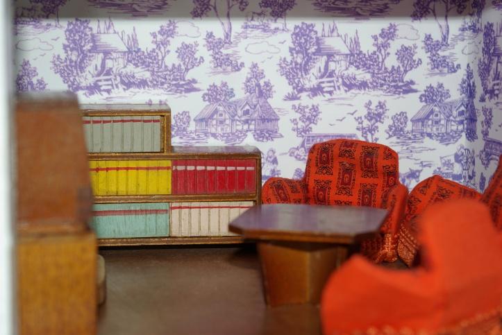 Barton furniture