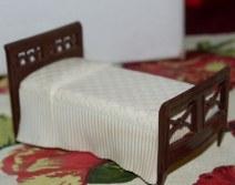 Renwal Bed