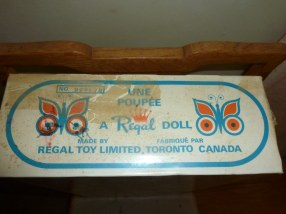 Dolls 002_1024x768