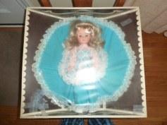 Dolls 007_1024x768