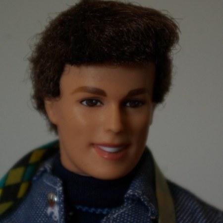 Movie Date Ken 2000