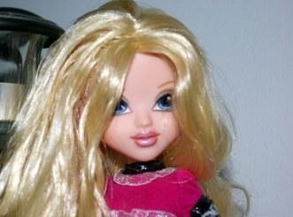 Op shop bratz and moxie girlz on parade dolls dolls dolls - Moxie girlz pagine da colorare ...