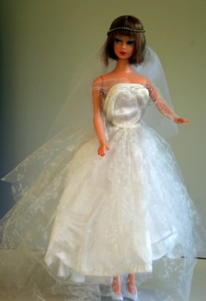Wedding Day 1959-63