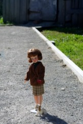 Sindy in Country Walk