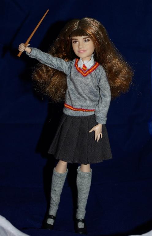 Hermione Granger Dolls Dolls Dolls