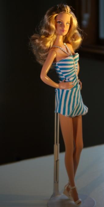 Belinda (6)