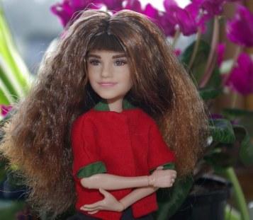 Hermione models